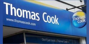 Thomas Cook, inventor turismo moderno