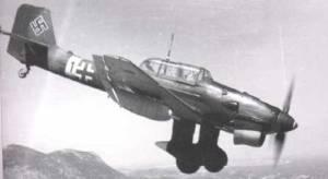 stuka-dive-bomber