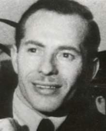 Joseph Spah