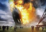Hindenburg: ¿accidente o sabotaje?