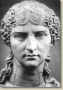 Agripina