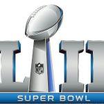 La muy estadounidense historia del Super Bowl.