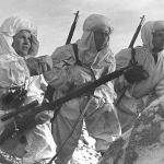 Batalla de Stalingrado: el principio del fin.