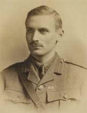 teniente Bernard Law Montgomery