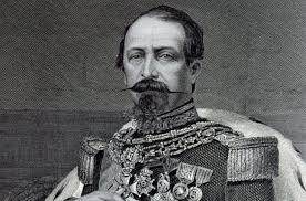 Charles Ferdinand Latrilla de Lorencez