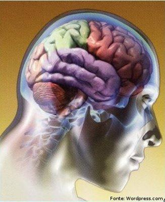 Resultado de imagem para cérebro com uma chave