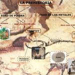 La prehistoria 1.cmap