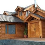 construccion_cabanas_de_madera_empresa_1