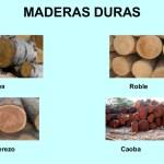 la-madera-8-638