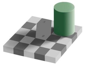 ilusion-gris - copia