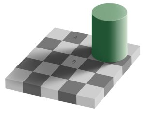 ilusion-gris