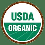 usda-organic-seal