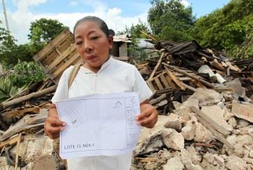 """Pide Colegio de Biólogos de Cancún adecuar a la """"realidad"""" Ley de Asentamientos Humanos"""