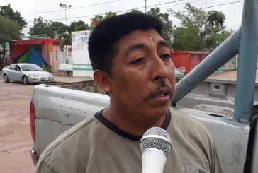 Dependencias de José María Morelos
