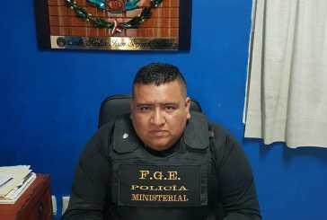 Policía Ministerial evita extorsiones telefónicas en Cozumel