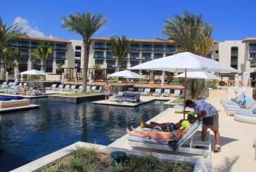 Pese a entorno de violencia, sigue llegando la inversión a Quintana Roo