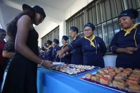 Canirac-Cozumel organiza muestra gastronómica para promover platillos locales
