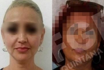 Encuentran a Karla Blancas Pizaña culpable de homicidio calificado