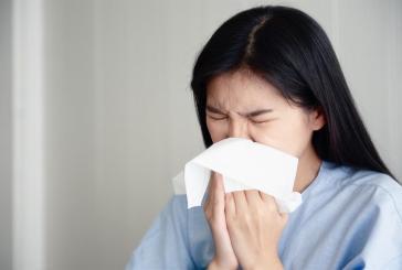 Declarar pandemia el coronavirus no fue a la ligera:OMS