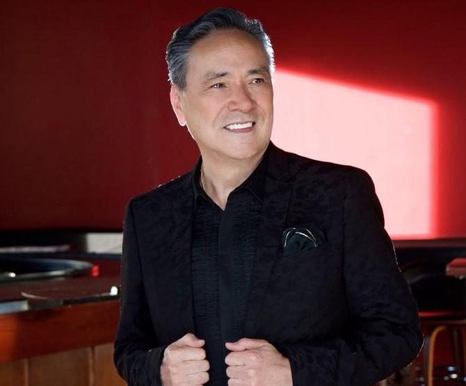 Muere cantante Yoshio por complicaciones a causa de Covid-19