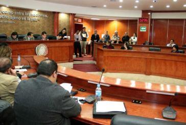 SCJN invalida reforma que amplió periodo del gobernador electo en BC de dos a cinco años