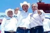 "Ejecutan a ""moreno"" que exigió paz a cártel en Guanajuato"