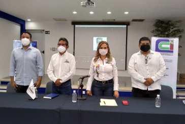 Lili Campos pide se investigue y se haga justicia para combatir la compra de votos