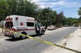 Hombres armados ejecutan a dos personas en la zona hotelera de Tulum
