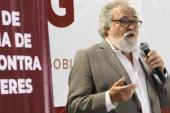 Declara Gobernación Alerta de Violencia de Género contra las Mujeres en seis municipios de Baja California