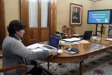 Se garantizará un Programa Estratégico General para el regreso a clases presenciales: SEP