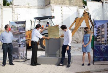 Con la confianza empresarial, reflejada en inversiones, Cozumel es otra vez una isla de oportunidades: Pedro Joaquín