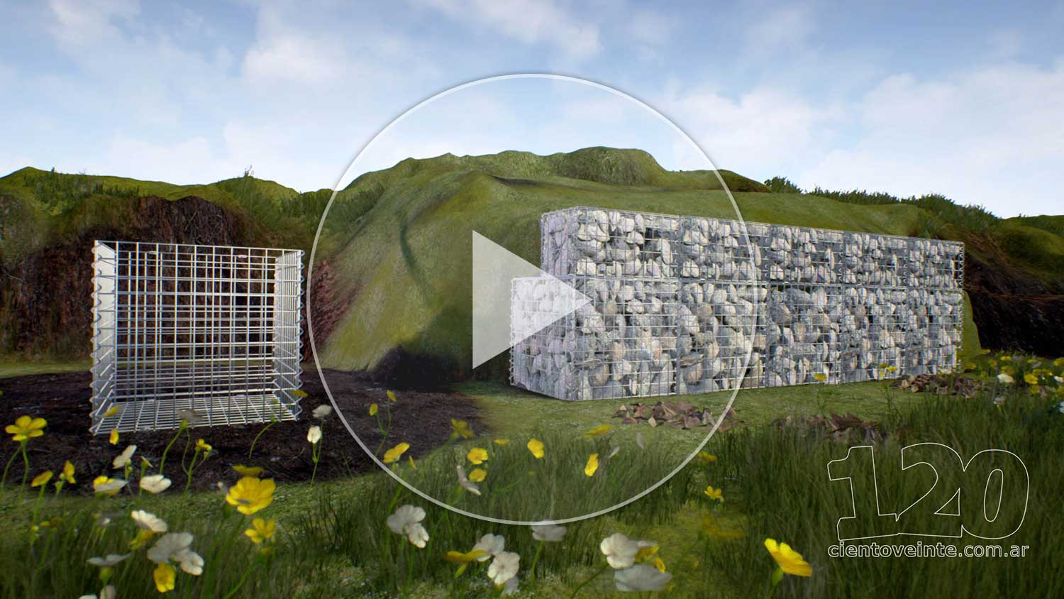 gabion_cages_video_play