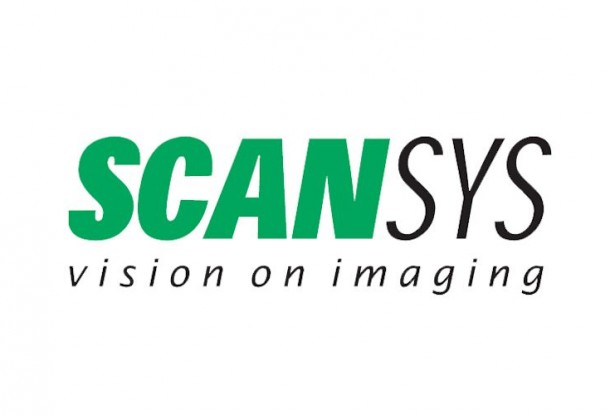 CIFAS | Scan Sys