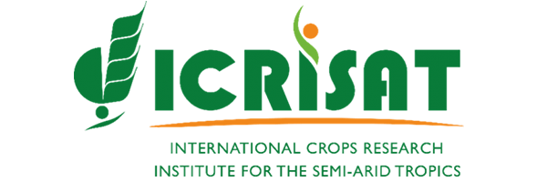 International Crops Research Institute for the Semi-Arid Tropics (ICRISAT)