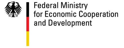 Federal Ministry for Economic Cooperation and Development – Germany (BMZ)