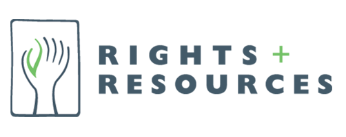 Rights and Resources Initiative (RRI)