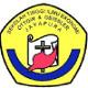 Univ Ottow Papua