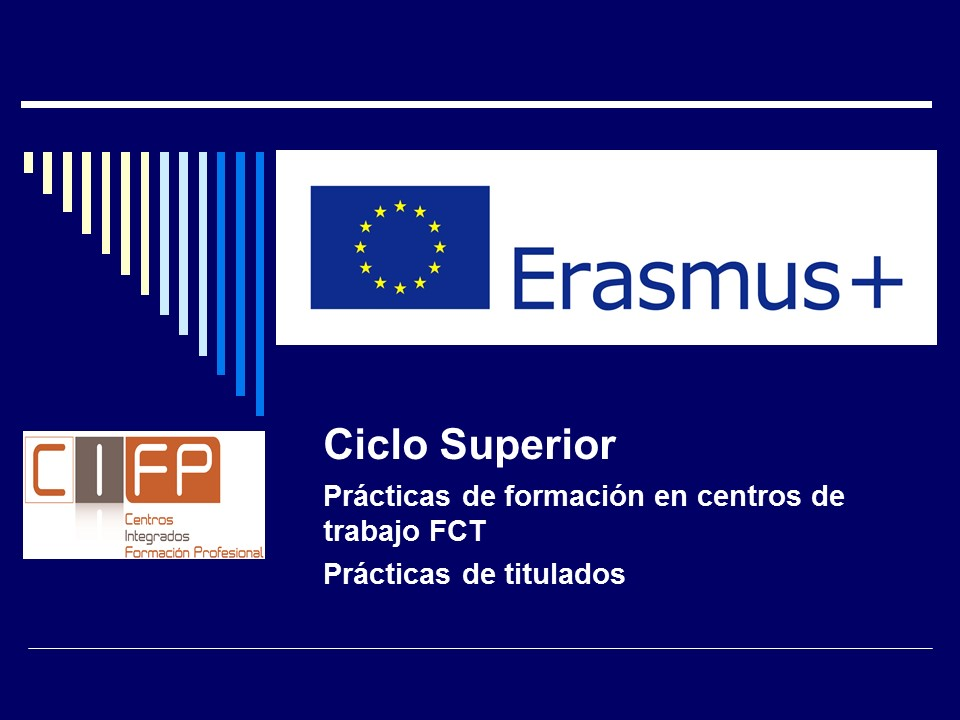 erasmus_ciclo_superior_agranxa