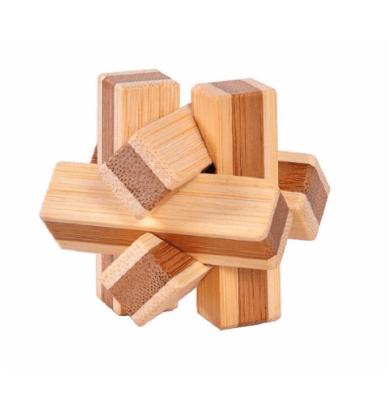 tangle-puzzle-cifrare-min