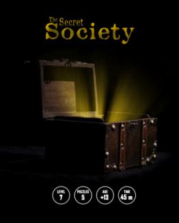 secret-society-main