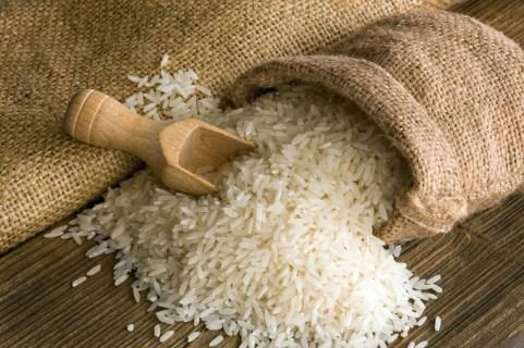 derviş pirinç