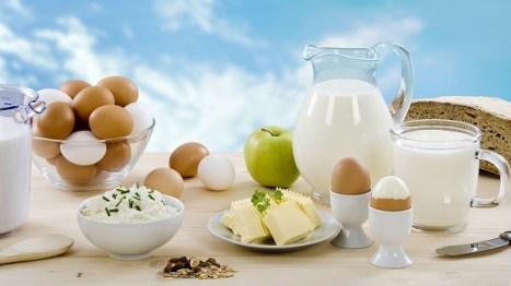 köy kahvaltısı köy yumurtası
