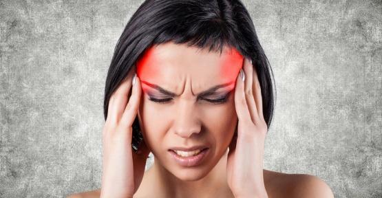 Migrene İyi Gelen ve Migreni Tetikleyen Besinler
