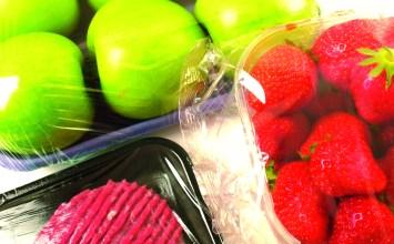 Paketli Gıdalardaki Tehlike