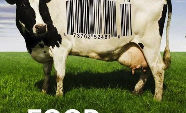 Food Inc. Filmini İzlediniz Mi? çiftçiden eve