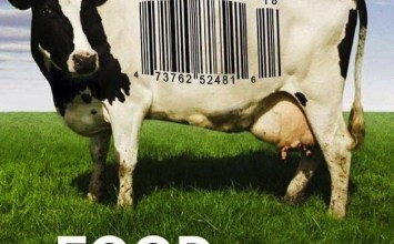Food Inc. filmini izlediniz mi?