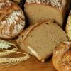 Glutensiz Diyet çiftçiden eve