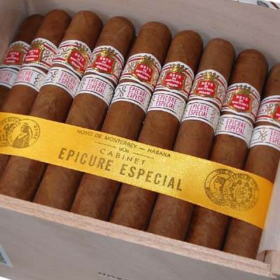 https://i1.wp.com/www.cigar-club.com/wp-content/uploads/2014/03/hoyoepicureespecial50cabinet1.jpg