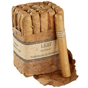 Leaf by Oscar Connecticut Available at Cigar Bandits