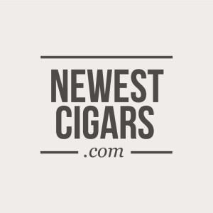 NC_Logo_Vert
